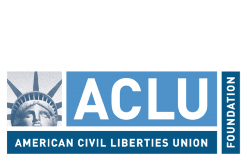 Fundraiser by Shazia Hassam : Support the ACLU Refugee Efforts.