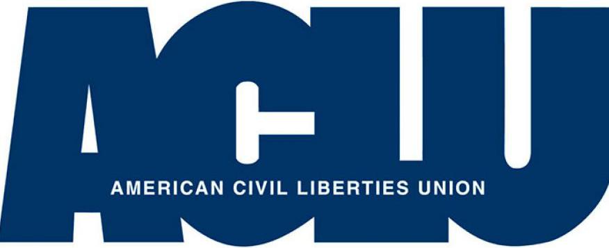 Chicago Kent ACLU.