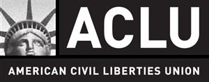 american civil liberties union Logo Vector (.PDF) Free Download.