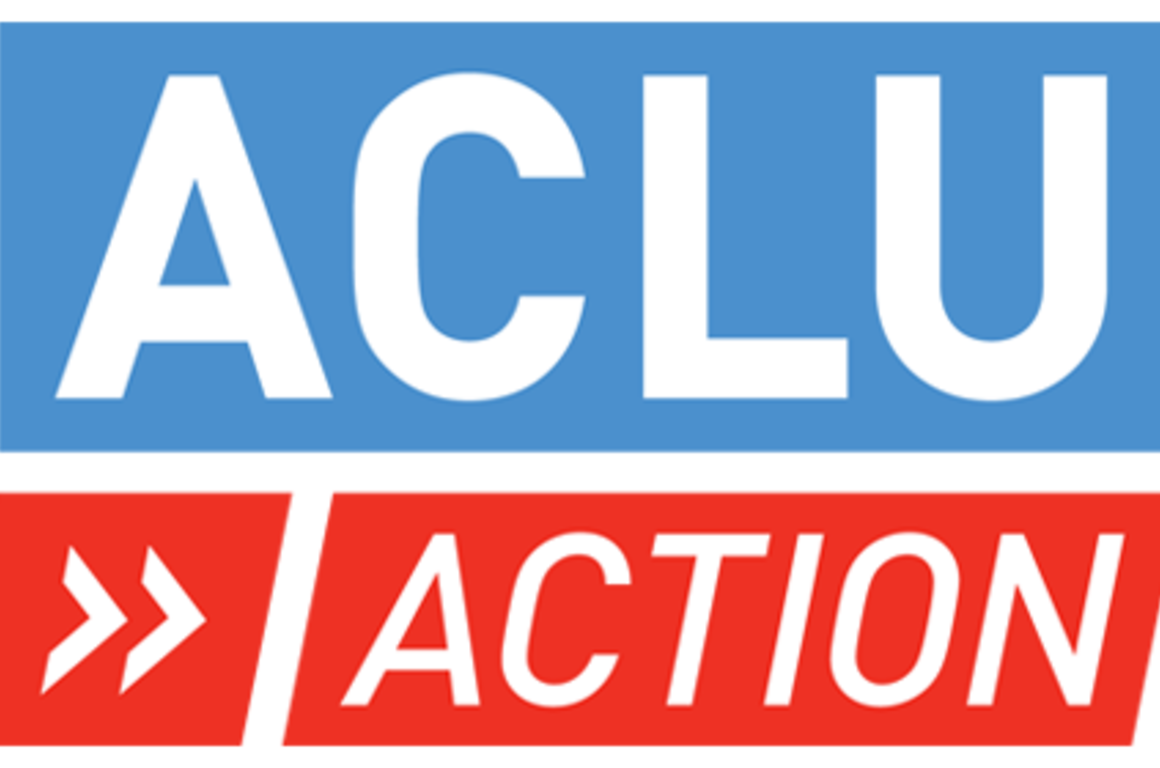 The Story of ACLU Action.