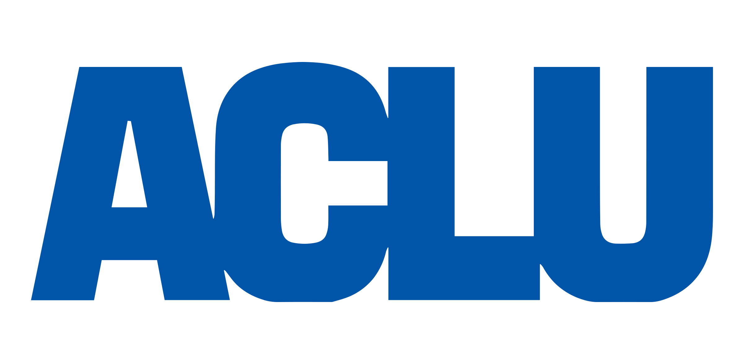 ACLU Logo PNG Transparent & SVG Vector.