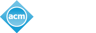 Association for Computing Machinery.