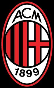 Milan ACM Logo Vector (.EPS) Free Download.