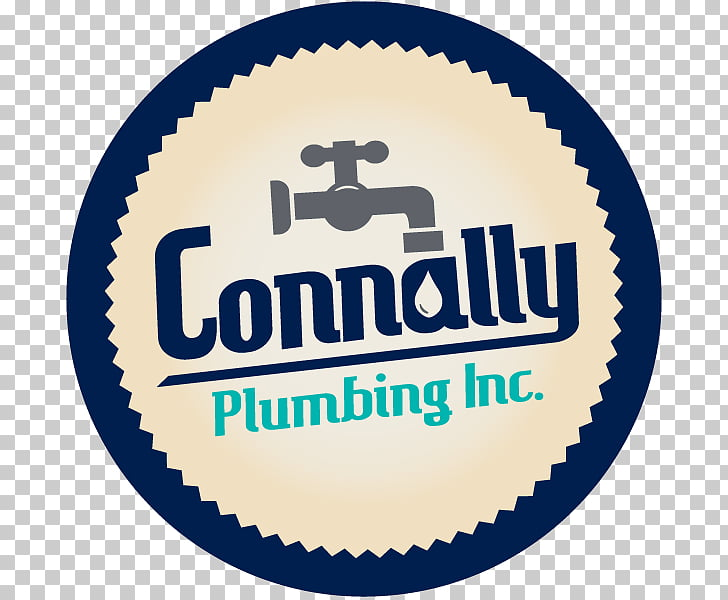 Connally Plumbing Inc. Bracken Plumbing Inc. ACME Worldwide.