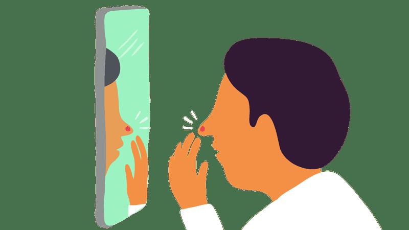 Acne Treatment.