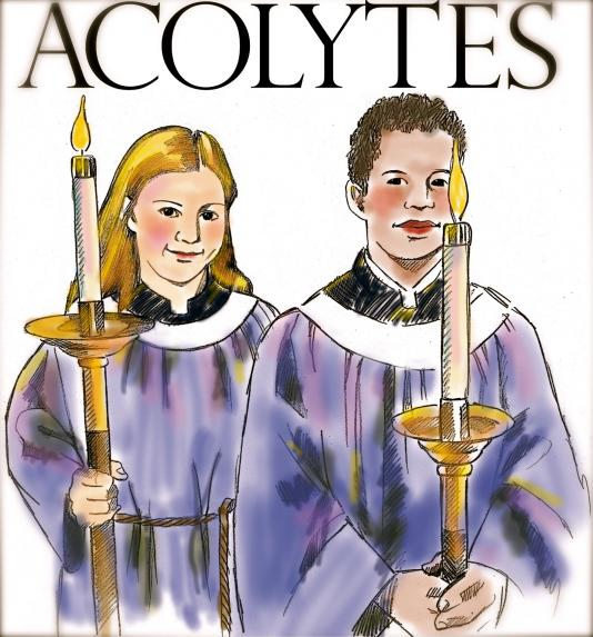Free Acolyte Cliparts, Download Free Clip Art, Free Clip Art on.