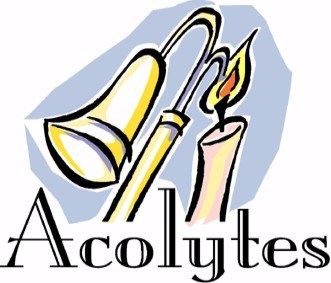 Acolyte clipart 3 » Clipart Portal.