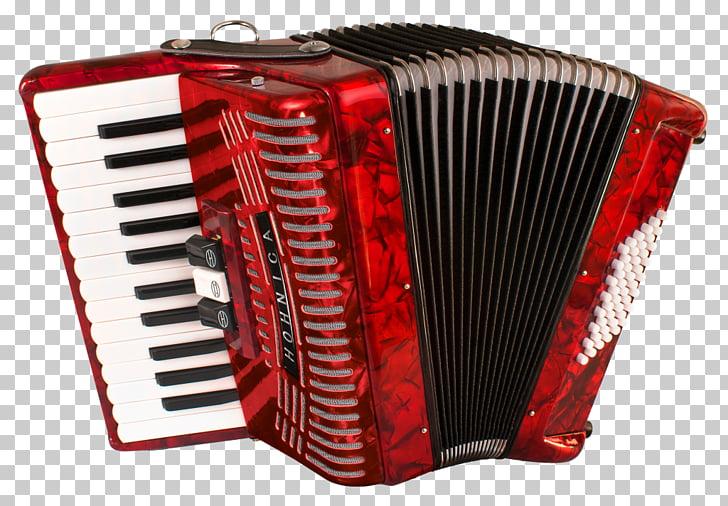 Acordeón de piano hohner acordeón cromático botón bajo guitarra.