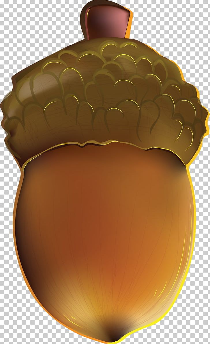 Acorn PNG, Clipart, Acorn, Caramel Color, Download, Food.