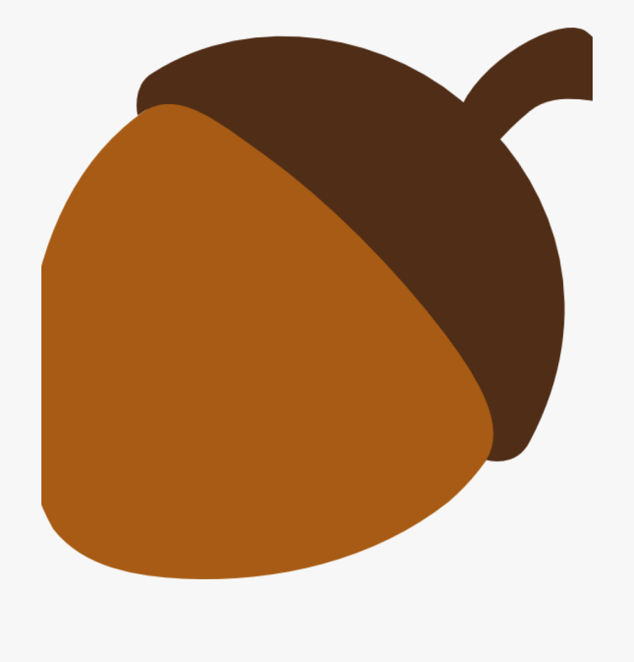 Collection Of Free Acorn Vector Clip Art.