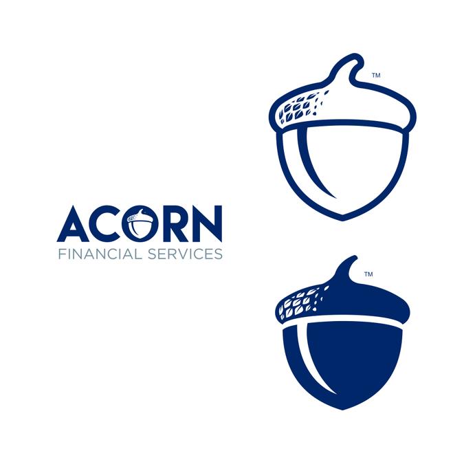 Final Criteria: Acorn in \