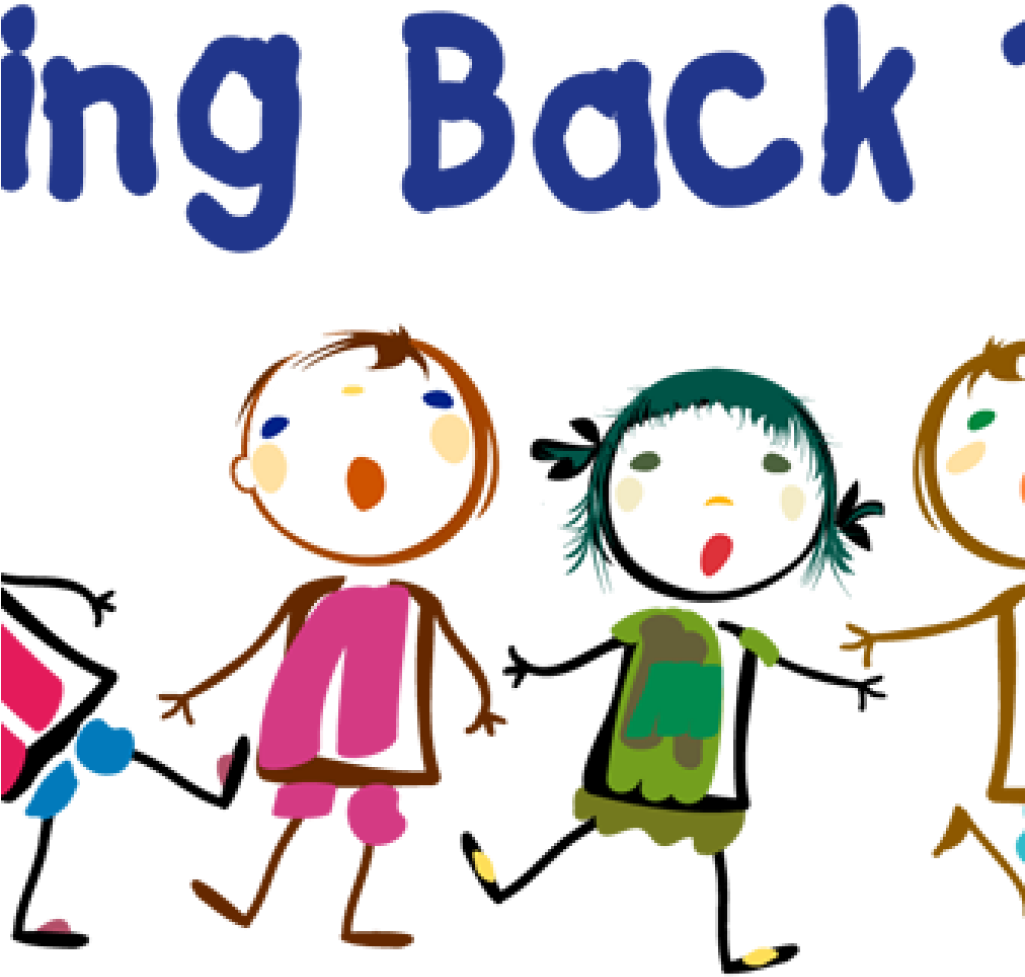 Acornicorpia preschool clipart clipart images gallery for.