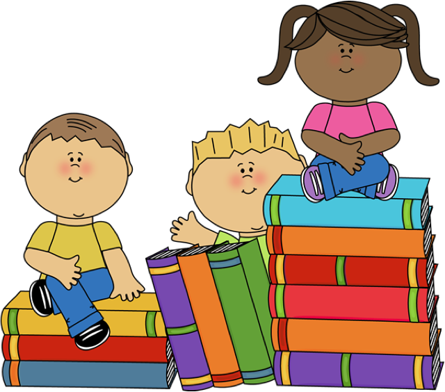 Download for free 10 PNG Preschool clip art first day top.
