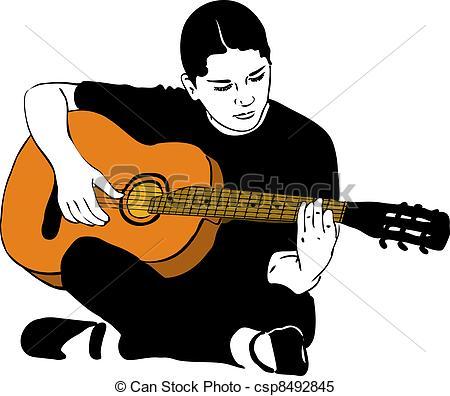 Acoustics Illustrations and Clip Art. 22,485 Acoustics royalty.