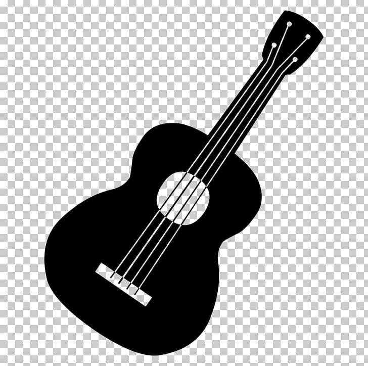 Acoustic driver clipart clipart images gallery for free.