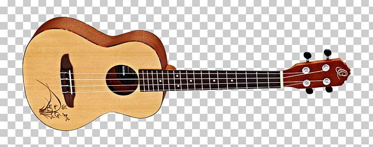 Ukulele Guitar String Fret Music PNG, Clipart, Acoustic.