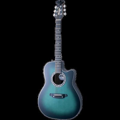 Guitar transparent PNG images.