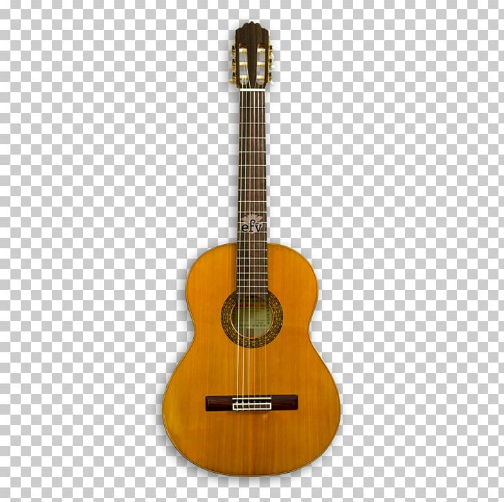 Classical Guitar Acoustic Guitar String Instruments Acoustic.