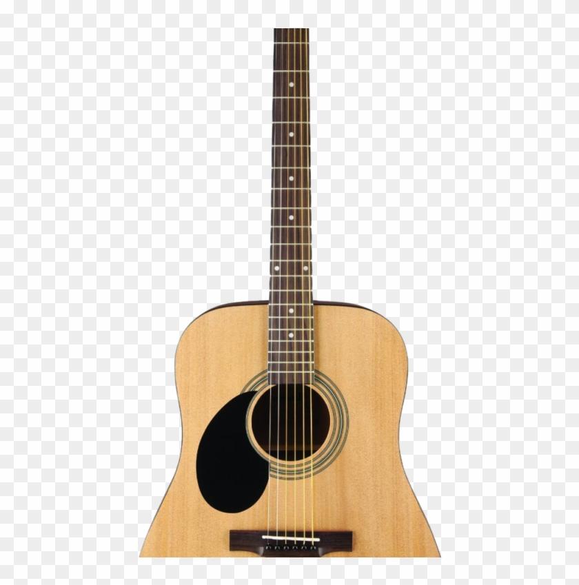 Guitar Png Transparent Image 1.
