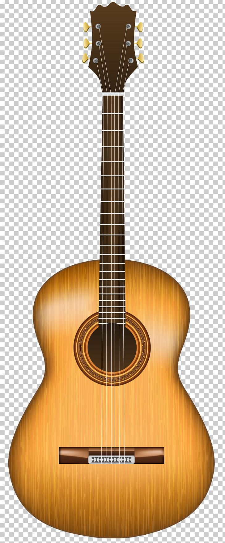 Acoustic Guitar Ukulele PNG, Clipart, Acoustic Electric.