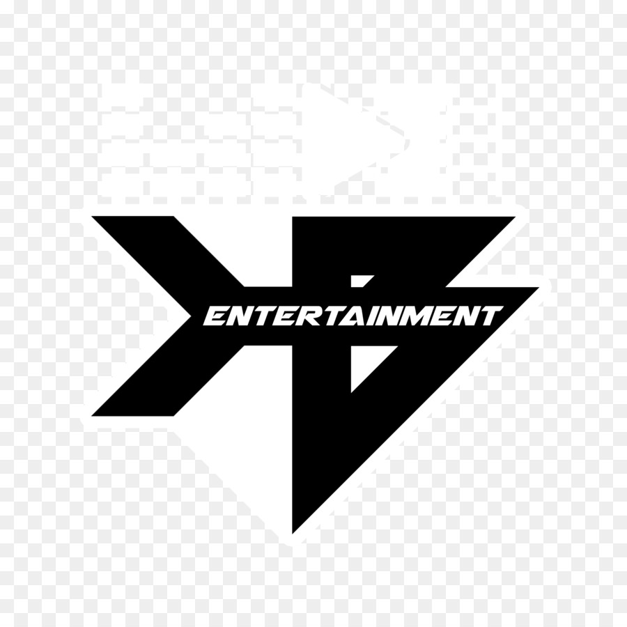 Logo Product design Brand Black Font.