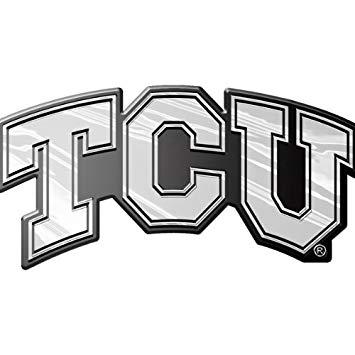 TCU Horned Frogs \