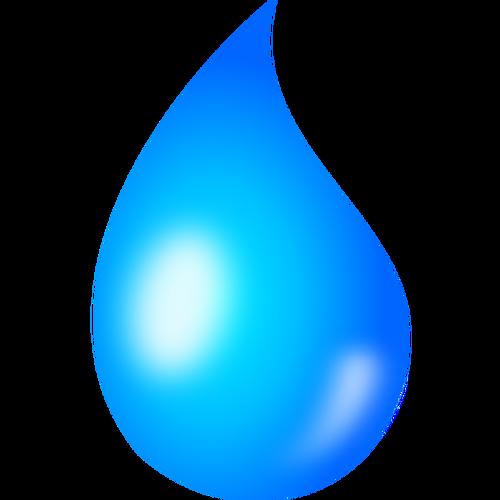 1079 acqua clipart gratuite.