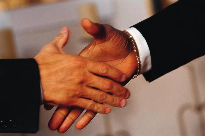 DKSH acquires specialty chemicals distributor Staerkle & Nagler.