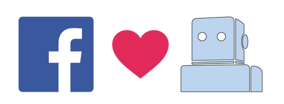 Facebook acquires Wit.ai, a startup that lets developers add Siri.