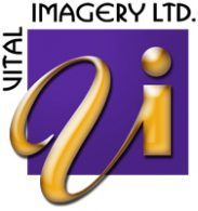 Vital Imagery acquires sites from Getty Images.