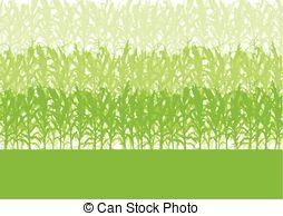 Acreage Vector Clipart EPS Images. 14 Acreage clip art vector.