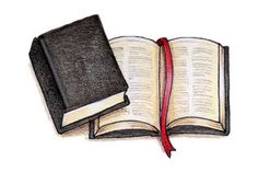Free Scriptures Cliparts, Download Free Clip Art, Free Clip.