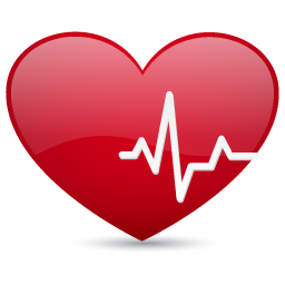 Heart Rate Clipart Free Cliparts That You Can Download To.