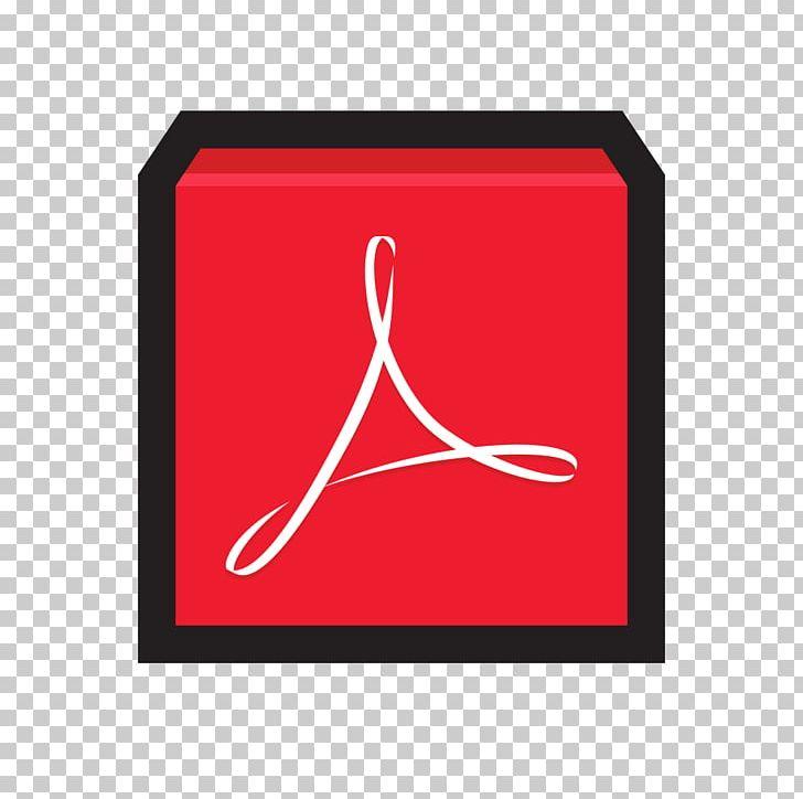 Adobe Acrobat XI Adobe Reader PDF Computer Icons PNG.