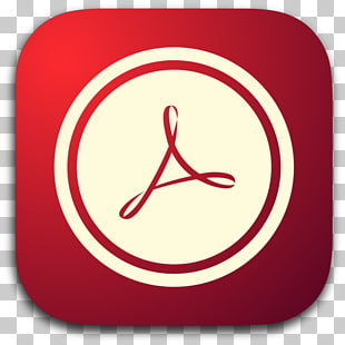 Adobe Acrobat PDF Adobe Reader Computer program.