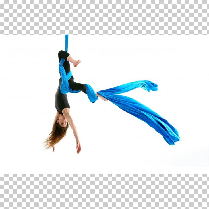 Aerial silk Acrobatics Circus Aerial dance, Circus PNG.
