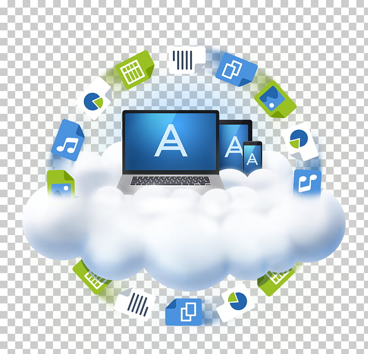 Remote backup service Cloud computing Acronis Cloud storage.