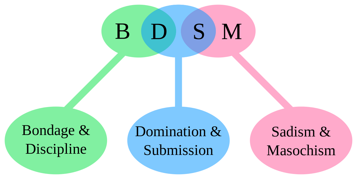 File:BDSM acronym.svg.