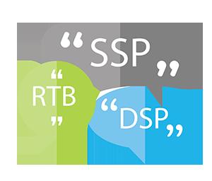 ATF to SSP: 25 Acronyms for Digital Marketing.