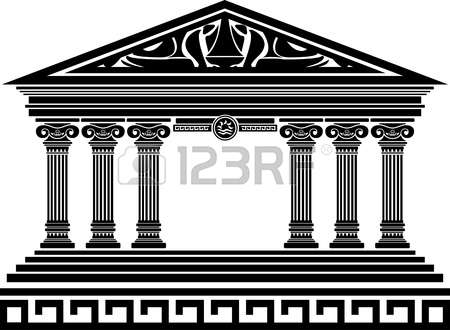 1,139 Acropolis Stock Illustrations, Cliparts And Royalty Free.