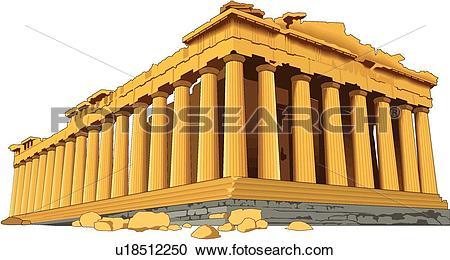 Acropolis Illustrations and Stock Art. 452 acropolis illustration.