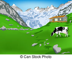 Alps Illustrations and Clip Art. 5,169 Alps royalty free.