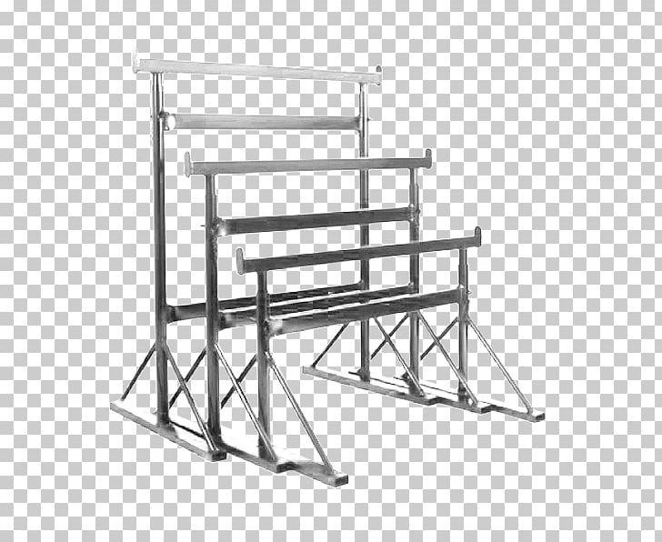 Trestle Bridge Scaffolding Plank Steel Jack PNG, Clipart.