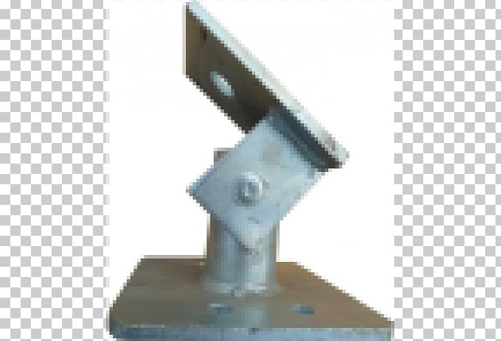 Angle PNG, Clipart, Acrow Prop, Angle, Art, Hardware Free.