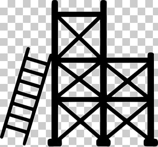 250 Scaffolding PNG cliparts for free download.