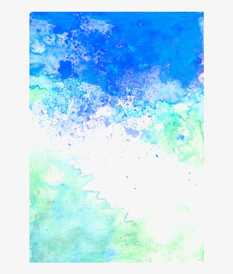 Turquoise,Aqua,Blue,Sky,Teal,Watercolor paint,Painting,Acrylic paint.