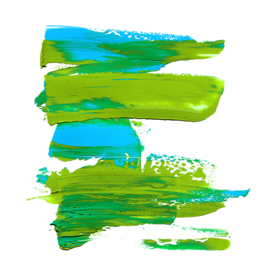 Acrylic Paint Png, png collections at sccpre.cat.