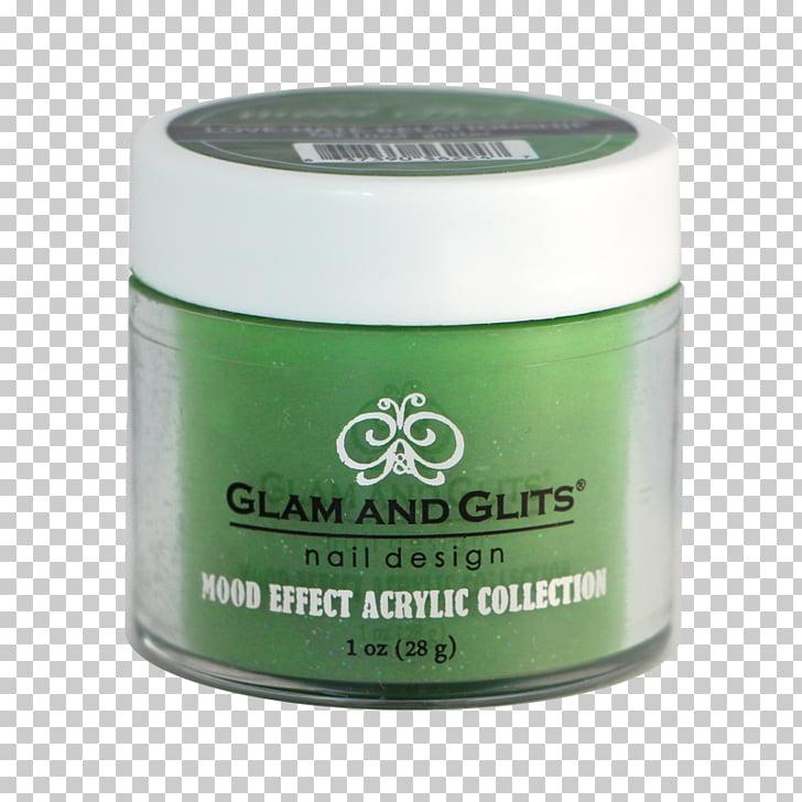Lip balm Acrylic paint Nail Face Powder Color, Nail PNG.