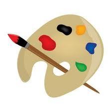 1000+ images about Art ~ Kids Paint on Pinterest.