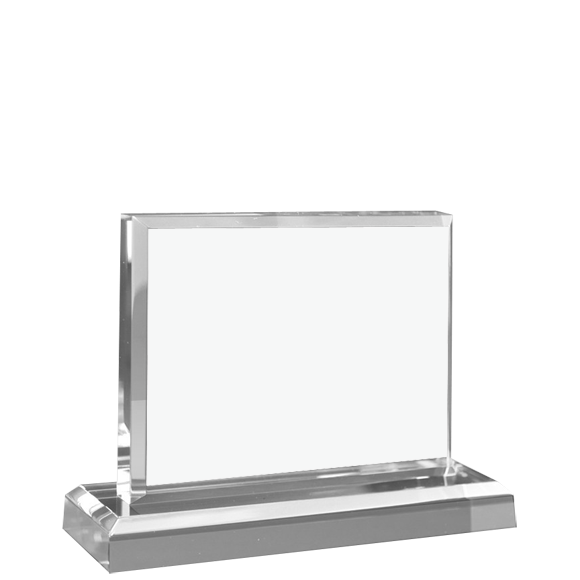 Acrylic png 4 » PNG Image.